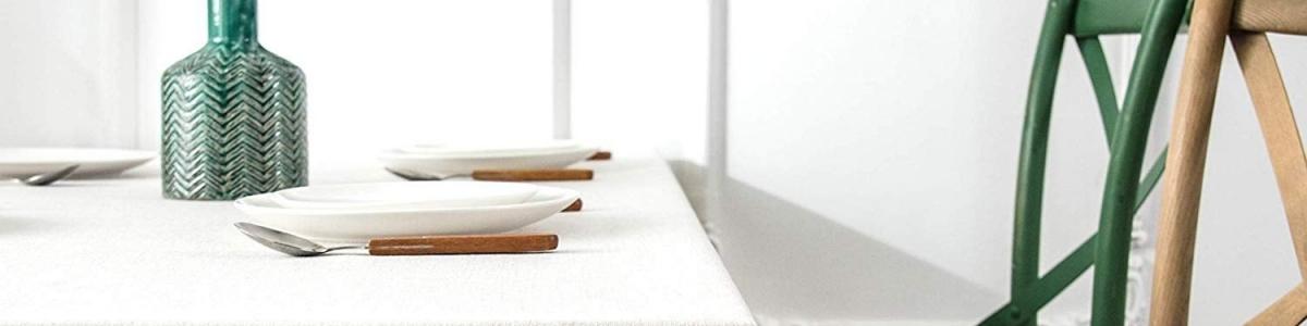Покривки за маса