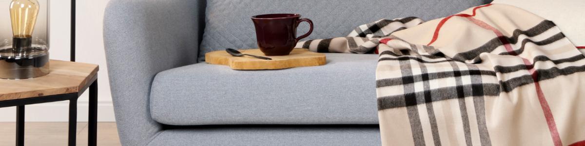 Одеяла и наметала