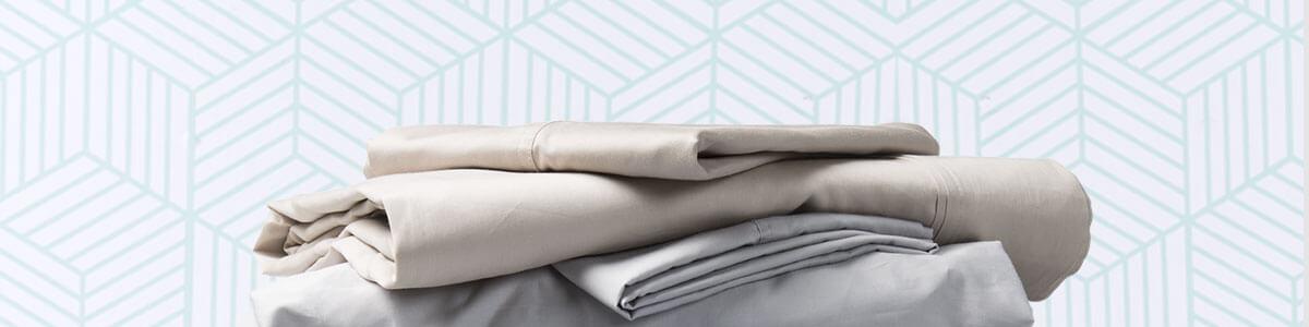 Калъфки за възглавници