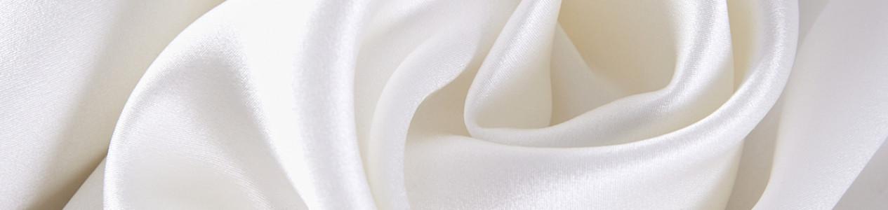 Инструкции за поддръжка на изделия от естествена коприна