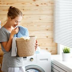 3 кратки съвета за грижа за спалното бельо