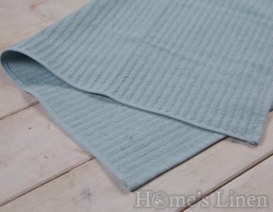 Комплект от 2бр. кухненски хавлиени кърпа 100% памук 420гр. 40х60см. - 4 цвята