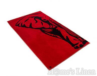 """Луксозна плажна кърпа Vossen """"African Elephant"""" - различни цветове"""