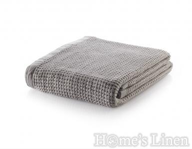 """Луксозно одеяло с лен """"Marbella Linen"""""""