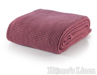 """Луксозно одеяло 100% памук """"Marbella Cotton"""" - различни цветове"""