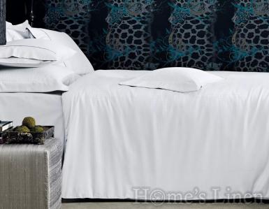 """Луксозен спален комплект египетски памук """"Crocodile"""" - различни цветове"""