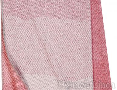 """Лятно памучно одеяло """"Favourite Blanket to Go"""", Picnic & Outdoor Collection - 3 цвята"""
