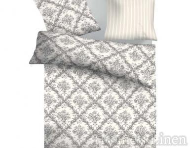 """Бебешки плик за завивка от 100% памук ранфорс """"Венеция"""" 110х150см"""