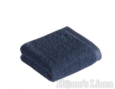 """Хавлиена кърпа памук и тенсел VOSSEN """"High Line"""" - различни цветове"""