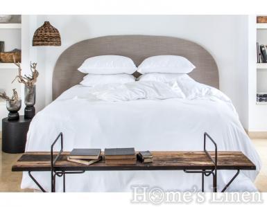 Спален комплект от бамбук 500 нишки - различни цветове
