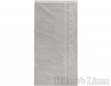 Плажна кърпа 100% памук Tom Tailor - различни цветове