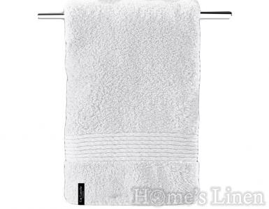 Луксозна хавлиена кърпа 100% памук Guy Laroche, Spa Collection