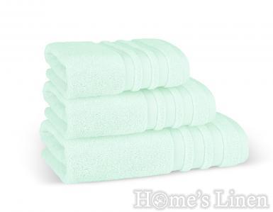 """Хавлиена кърпа 100% памук """"Пастел"""""""