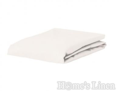Плик за завивка 100% памук дюс светло екрю