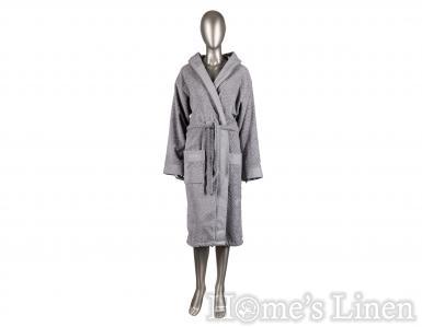 """Мъжки халат за баня от 100% """"Palacio"""", Guy Laroche"""