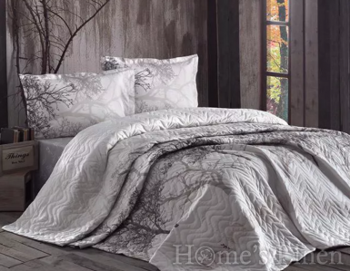 "Памучно покривало за легло ""Midas"""