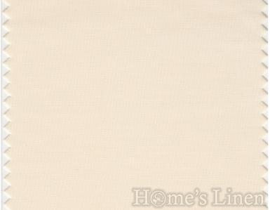 """Комплект 2бр. калъфки за възглавница памучен сатен, 100% памук тип """"Оксфорд"""", Classic Collection"""