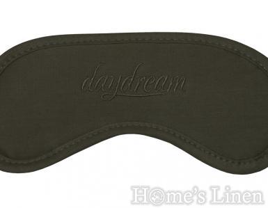 Маска за сън DayDream® Basic Brown