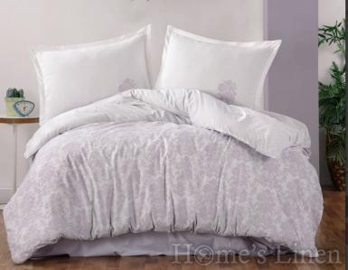 """Спален комплект 100% памук """"Fida"""""""