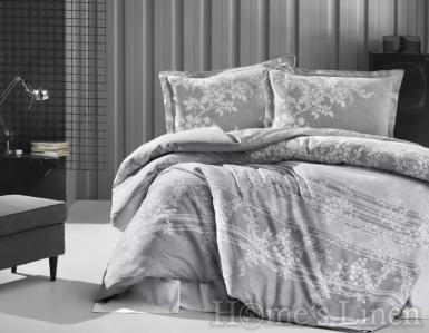 """Спален комплект 100% памук """"Bova"""""""