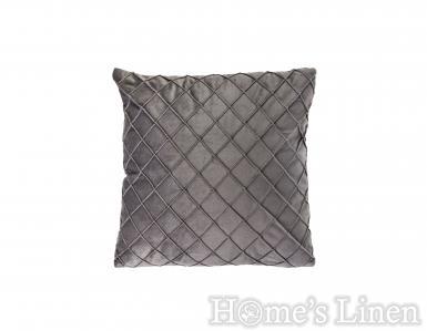 "Decorative Cushion ""Mika"" - different colours"