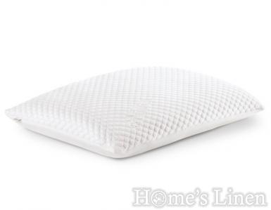 """Ортопедична възглавница """"Comfort Pillow Cloud"""", Tempur"""
