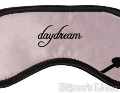 Маска за сън DayDream® Lingerie Pink