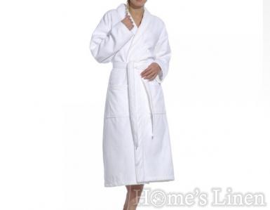 """Луксозен халат за баня 100% памук """"Feeling"""""""