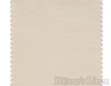 Долен чaршаф постелъчен памучен сатен, 100% памук Classic Collection - различни цветове