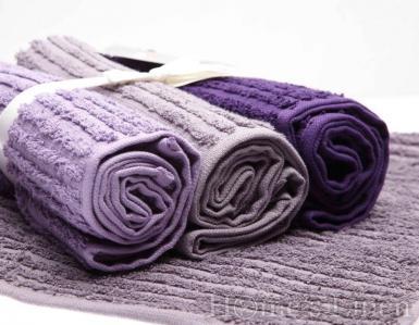 Комплект 3бр. кухненски кърпи 100% памук 420гр.