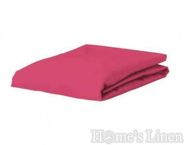 Плик за завивка 100% памук дюс малина