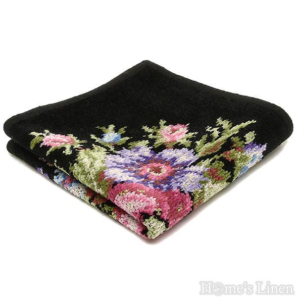 """Луксозна тъкана хавлиена кърпа 100% памук """"Vienna"""" Feiler"""